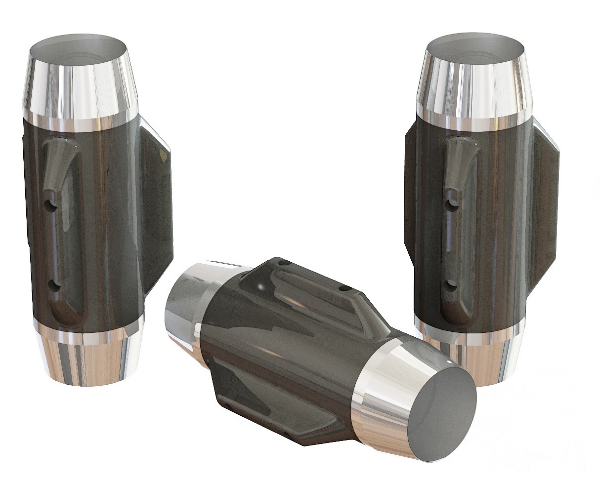Downhole Centralizers